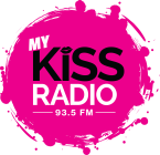 My Kiss Radio