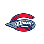 Greenville Drive Baseball Network