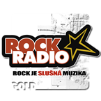 Rock Radio Southern Bohemia