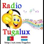 tugalux