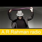 ARR Radio