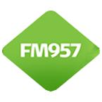 FM957