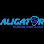 Radio Aligator - Classic Rock Radio