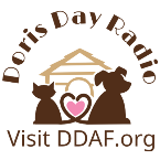 WZQR Doris Day Radio