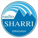Radio SHARRI