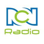 RCN La Radio (Bogotá)