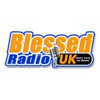 Blessed Radio UK