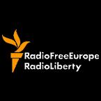 Radio Azatliq Tatar Bashkir