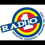 Radio Uno (Medellín)