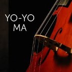 Calm Radio - Yo Yo Ma