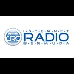 CRCB Internet Radio