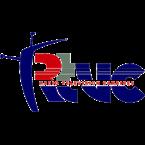 Radio Caraibes FM