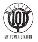 Radio 101 Croatia