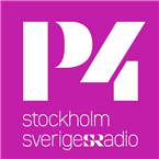 P4 Kristianstad