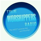 True Worshippers Radio
