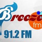 Breeze FM 91.2 Victoria Falls