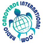 RADIO CABO VERDE INTERNATIONAL SAL