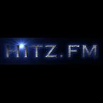 Hitz.FM Singapore
