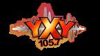 YXY Radio