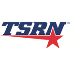Texas Sports Radio Network 23