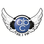 Radio ABC 100.1 FM
