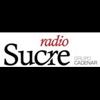 Radio Sucre