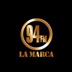 La Marca Reggaeton