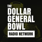 The Dollar General Bowl Radio Network