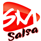 SalsaMexico - Salsa