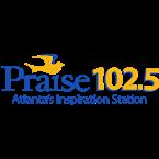 Praise 102.5