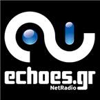 Echoes.gr - Netradio