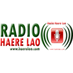 Radio Haere Lao Radio Fulbe International