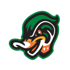 Down East Wood Ducks Baseball Network