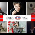 Radio Yan Armenia