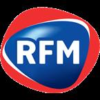 RFM Réunion