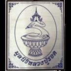 FM94.75 WatNaiRong
