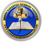 Radio Mantial Richmond Virginia