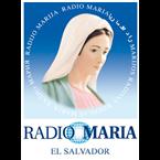 Radio Maria (San Salvador)