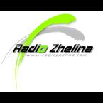 Radio Zhelina