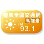 PBS Kaohsiung