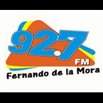 Fernando de la Mora FM