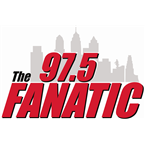 97.5 The Fanatic