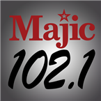 Majic 102