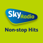 Sky Radio Non-stop Hits