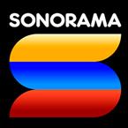 Sonorama FM