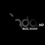Radio Sada | Radio Echo