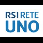 RSI Rete Uno