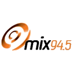 Mix 94.5 Perth