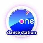 One FM Romania