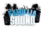Famillia Sound Radio